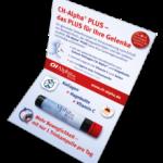 csm_ch-alpha-wallet_b10654cf54