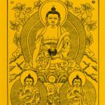 Бесплатные буддийские книги и буклеты