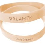 wristband_dreamer