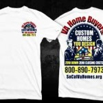 Buyers-Free-T-Shirt