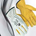Driver_Gloves_28