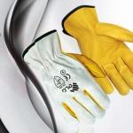 Перчатки бесплатно от ELC