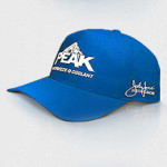 Free John Force Head Gear