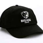 bis-ass-fan-cap