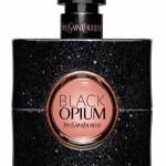 Бесплатный парфюм Black Opium