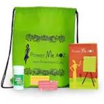 vitamin-bag