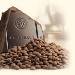 Бесплатный темный шоколад