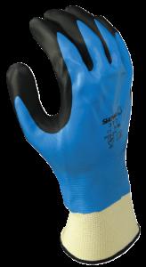 Образцы перчаток бесплатно
