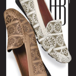 Arthur Beren Shoes