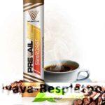 Бесплатный кофе для похудения