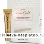 kosmetika-gold