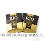 rio-coffee-pods