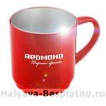 besplatnaya-kruzhka-redmond