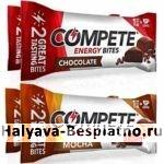 energeticheskie-shokoladnye-batonchiki