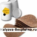 Шоколадные чипсы