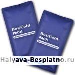 Пакет для охлаждения и обогрева