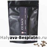 Кофе Joe Black Coffee