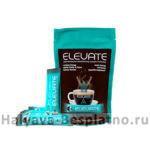 Бесплатный пробник кофе Elevate